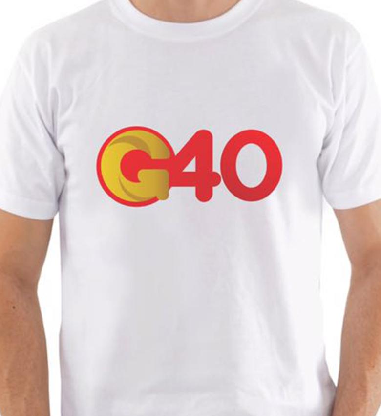 camisetaalgodao2